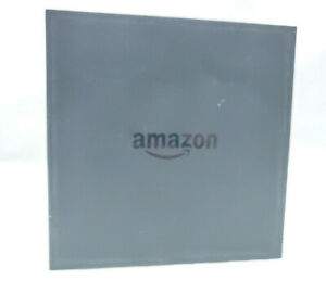 Amazon Fire TV 1st Gen HD Media Streamer Box Only Replacement CL1130 - TESTED