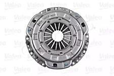 VALEO Clutch Pressure Plate Fits MAZDA B-Serie MPV Proceed/Drifter 1987-1999