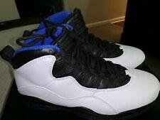 30d77b9fec1 Jordan Jordan 10 Men's 12 Men's US Shoe Size for sale   eBay