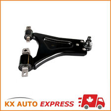 ACDelco 45D3147 Professional Front Driver Side Lower Suspension Control Arm and Ball Joint Assembly