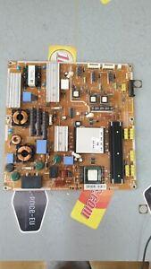 POWER SUPPLY BOARD BN44-00313A