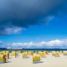 2Tg Kiel Kurzreise 4* Hotel günstig Strand Urlaub Laboe Ostsee Segeln Kurzurlaub