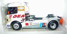 "Minichamps 439980303, MB Race Truck M-Racing, Team ""DKV"", 1/43, NEU&OVP"