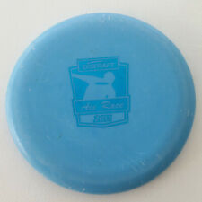 Used 7/10 Discraft Esp Zeppelin, 182g (2011 ace race prototype, pdga approved)
