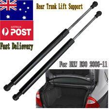2x Rear Trunk Hydraulic Strut Lift Support Boot Rod For BMW 3 Series E90 2006-11