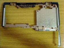 Gehäuseoberteil Oberschale Tastatur HP Compaq PP2140 Presario 900
