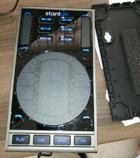 stanton DaScratch SCS.3d DJ Controllers