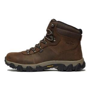 New Peter Storm Men's Caldbeck Waterproof Walking Boots
