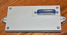 NEC Pinwriter Serial Interface Option 5207 -136-218769-001-A
