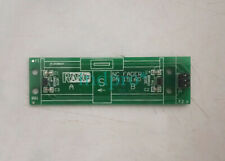 for RANE NC FADER Hall Sensor PCB Assy TTM57sl, TTM56, TTM56s DJ Mixers