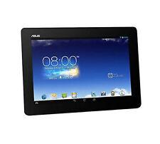 ASUS Tablets & eBook-Reader mit integrierter Frontkamera, USB Hardware-Anschluss