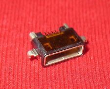 Micro USB Charging Port Sony Ericsson Xperia Neo MT15i LT15i LT18i Replacement