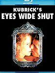 Eyes Wide Shut Blu-Ray 1999