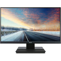 "Acer V6 Monitor 27"" Full HD Display 1920x1080 300 Nit"