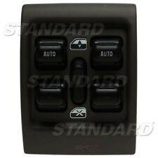 Door Power Window Switch Front Standard DS-1189 fits 01-05 Chrysler PT Cruiser