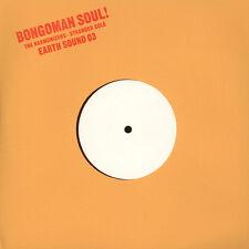 """Harmonizers, The / Stranger Cole & The Conque (Vinyl 10"""" - 2014 - EU - Original)"""