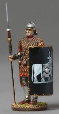 THOMAS GUNN ROMAN EMPIRE ROM091C 9TH LEGION ROMAN SENTRY MIB