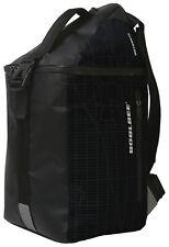 Boblbee Metron 13 Black 424222 Padded Laptop Backpack