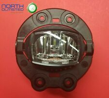 2019 Jeep Cherokee ONE Front LED Fog Lamp Right or Left Mopar OEM 68410368AB