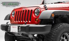 Grille-Sport T-Rex 46482 fits 2016 Jeep Wrangler