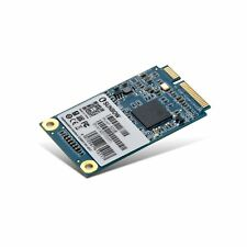 TCSUNBOW MSATA Mini PCIe 60GB 64GB SSD Solid State Drive (30 50 mm) for Pos M...