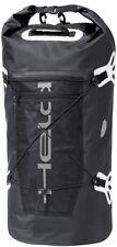 Held Roll Bag Motorrad Gepäckrolle 90 Liter robuster Seesack Packsack schwarz