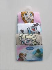 Nylon Novelty/Cartoon Socks (2-16 Years) for Boys