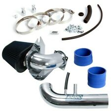 BBK Cold Air Intake - Chrome for 96-04 Mustang GT # 1718