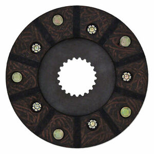 Brake Disk AM1828T AM930T AT130066 AT314745 for J D - 40 420 430 1010