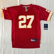 Larry Johnson NFL Fan Jerseys  6478cd044