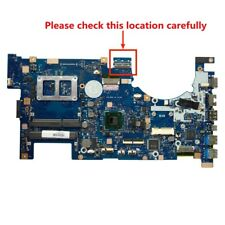 FOR Asus Laptop Motherboard G75VX 2D LCD Connector Mainboard REV 2.0 S989 USA