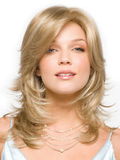 """KELLY"" RENE OF PARIS AMORE MONO TOP WIG YOU PICK COLOR *NEW IN BOX WITH TAGS"