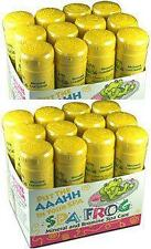 Spa Frog Bromine cartridge **24 pack*** PRIORITY MAIL SHIPPING