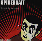 SPIDERBAIT Ivy and the Big Apples OZ CD 1996