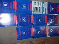 1993 Eagle Talon Plymouth Laser Service Shop Manual SET W DIAGNOSTICS + BULLETIN