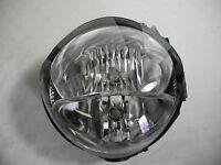Headlamp Headlight Honda XL700 RD13 Yr. Bj.08-11 New Part M. Bulbs