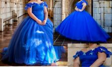 quinceanera dresses bridal ball gown prom