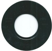 "Take That ‎– Sure  - Rare JUKEBOX 7"" Vinyl 45rpm Single"