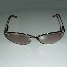 Retro Spiegelbrille Sonnenbrille U. C. Benetton neu 103