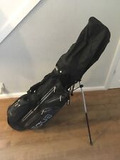 Big Max aqua ice 1.0 - Golf Stand bag  *waterproof*   RRP £165