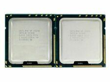 2 Pair Intel Xeon 3.0GHz CPU for HP Proliant DL360 G3