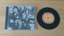 Duran Duran Thank You 1995 UK CD Album Parlophone CDDDB36 Electro Pop Rock