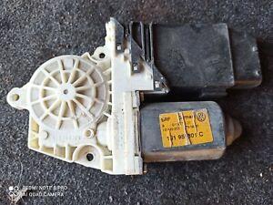 MOTEUR LEVE VITRE AVANT GAUCHE VOLKSWAGEN VW GOLF MK4 IV 1J1959801C