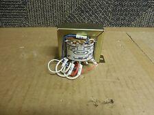 SWALLOW TRANSFORMER 2SW1805 16/12V VOLT 200/220V VOLT 0.5A A AMP