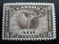 CANADA Sc. #C2 scarce mint never hinged stamp! SCV $90.00