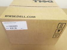 NEW Dell 300GB 2.5'' SAS 12G 15K Enterprise Hard Drive 0190FH 190FH 400-AJRK