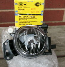 BMW 5 3 Series E60 E90 M Sport Left NSF Fog Light Lamp Assy Hella Equiv 6910791