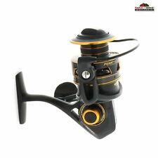 Penn Clash Cla5000 Spinning Fishing Reel 6.2:1 ~ 8Bb ~ New