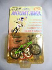 AJ162 MOUNT BMX FINGER SJ-103