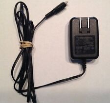 BlackBerry AC Adapter Power Supply MicroUSB ModelPSM04A-050RIMC Output 5V 700mA